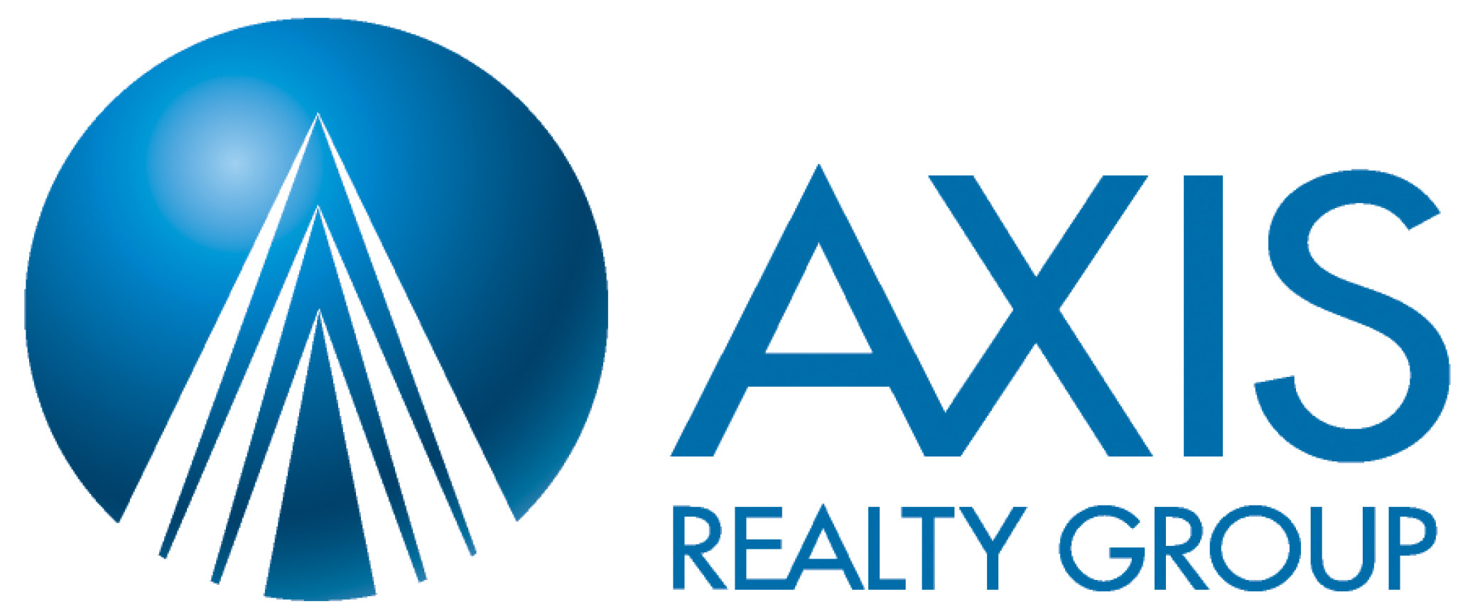 Axis Realty Group